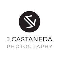 J.Castañeda Photography