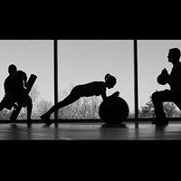 Sculptures Sports & Fitness Club