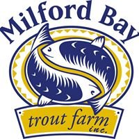 Milford Bay Trout Farm Inc.