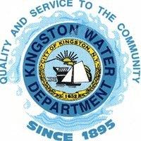 Kingston Water Department