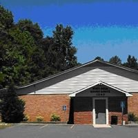 Fort Mill Moose Lodge #1240