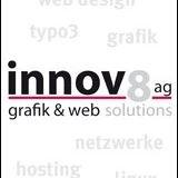Innov8 AG
