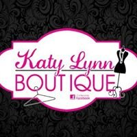 Katy Lynn Boutique