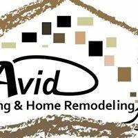Avid Painting & Remodeling