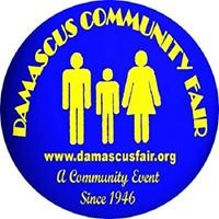 Damascus Community Fair