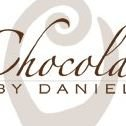 Friends of Chocolat by Daniel