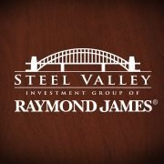Steel Valley Investment Group of Raymond James- McLean Team