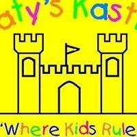 Katy's Kastle