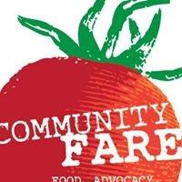 Community FARE