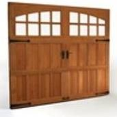 Affordable Garage Doors Lawrenceville, GA