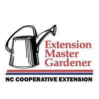 Surry County Extension Master Gardeners