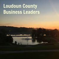 Loudoun County Business Leaders