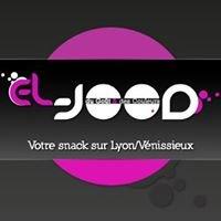 Snack de Lyon - Sandwicherie | El Jood