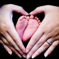 Birth Tender Midwifery