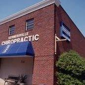Kernersville Chiropractic Center