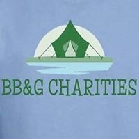 BB&G Charities: Building, Believing & Giving