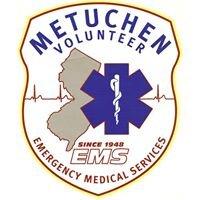 Metuchen EMS