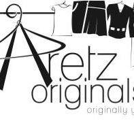 Aretz Originals