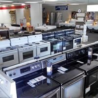 Energy Center TV & Appliances