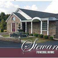 Stewart Funeral Home