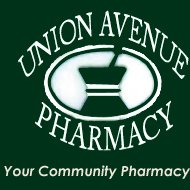 Union Avenue Pharmacy