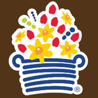 Edible Arrangements #1414 Tega Cay, SC