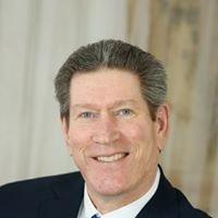 Laubach Insurance Agency, Steven E Laubach, Agent.  Licensed in NY & CT