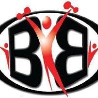 Building Bodeez Fitness Center