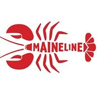 Maine Line Seafood