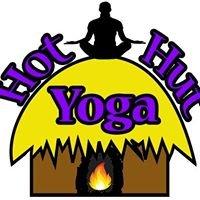 Hot Yoga 40 RP