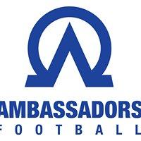 Ambassadors Football USA
