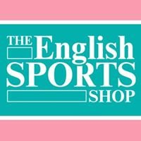 The English Sports Shop