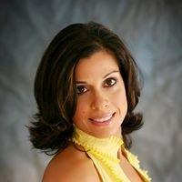 Mandy Lagreca-Wild Tree Consultant