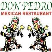 Don Pedro - Pineville