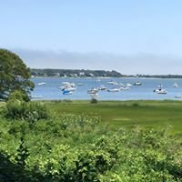 Historical Society of Santuit and Cotuit