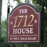 1712 House - Bed & Breakfast