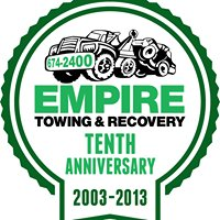 Empire Towing & Recovery