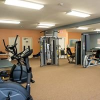 Springfield Physical Therapy and Sports Rehab