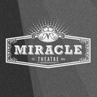 The Miracle Theatre