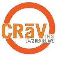 CRāVing Restaurant