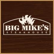 Big Mike's Steakhouse