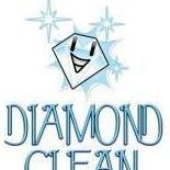 Diamond Clean of NC
