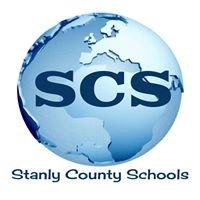 Stanly County Schools
