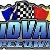 Midvale Speedway