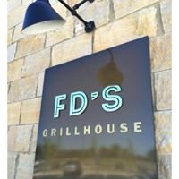 FDs Grillhouse