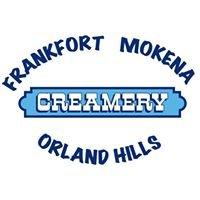Creamery - Frankfort, Mokena, Orland Hills