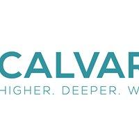 Calvary Baptist Joplin