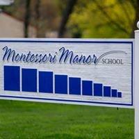 Montessori Manor School