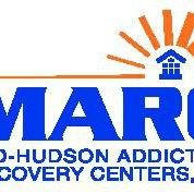 Mid-Hudson Addiction Recovery Centers, Inc.