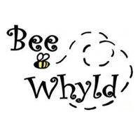 Bee Whyld Yukon